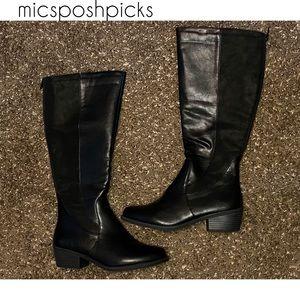 NWOB Easy Street • Tall Boots